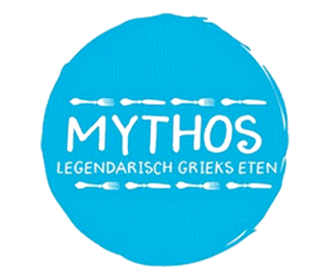Logo Mythos Someren